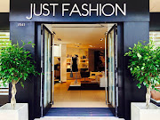 Just Fashion Store
