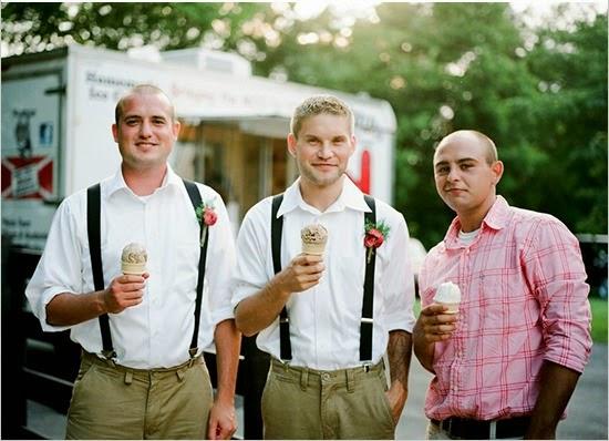 Como vestir para boda informal - Boda informal ...