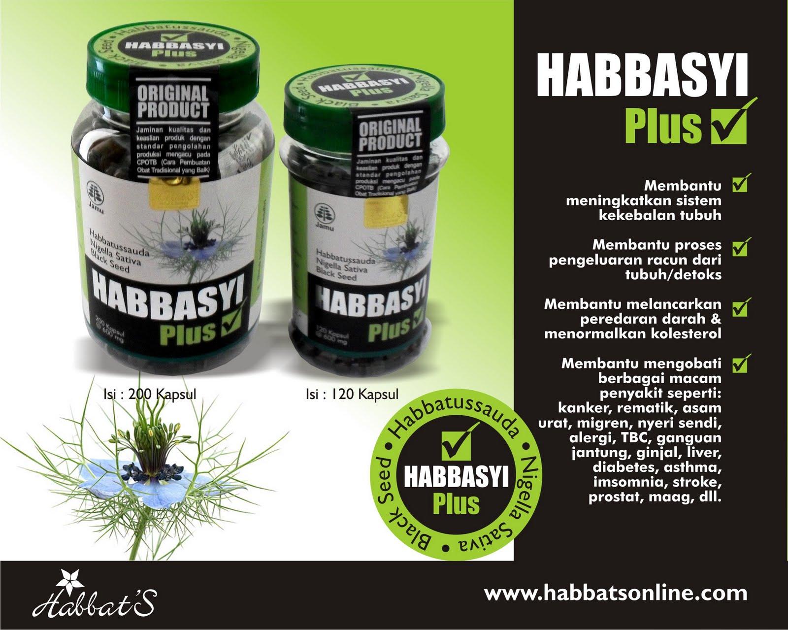 Rumah Herbal Rizqi Fakta Thibbun Nabawi Habbatus Sauda Madu Dan Habbatussauda Cap Kurma Ajwa 210kpsl Minyak Zaitun
