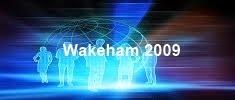 Wakeham 2009