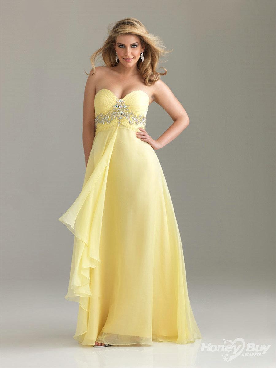 Discount prom dresses burlington nc - Fashion dresses