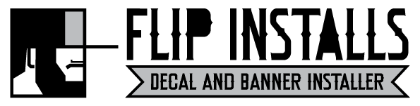 Installs by Flip