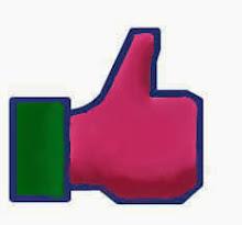 Mon facebook :