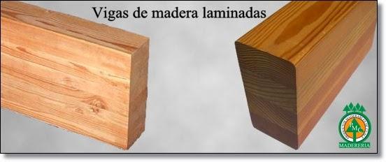 Productos maderables de cuale conoce lo tipos de viga que - Restaurar vigas de madera ...