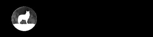 Lobosoft