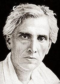 Sarat Chandra Chattopadhyay: Download Hindi Novel's pdf