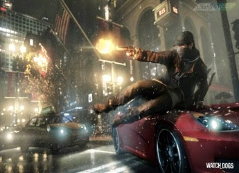 watch dogs game guide pdf download
