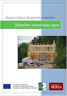 Jätepihin rakentajan opas (pdf)