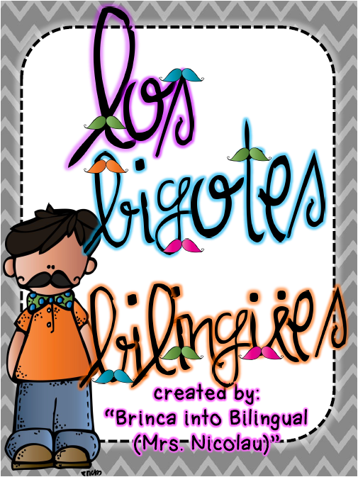 https://www.teacherspayteachers.com/Product/Unidad-Bigotes-hechoopinionHomofonos-oraciones-MATH-facts-medidas-dinero-660864