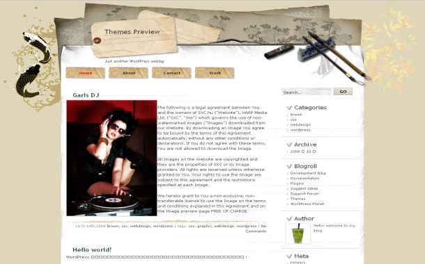 Free Website Templates Download: website templates photos design