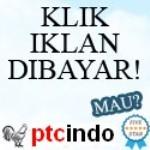 Banner PTC Indo 150x150 - dipoGrafi
