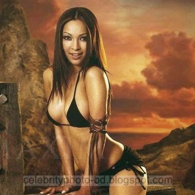 Hot+Nepali+Girl+Aishika+Chand+Hottest+Photos+In+Bikini002