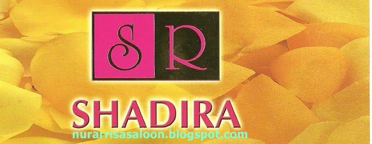 SHADIRA 01
