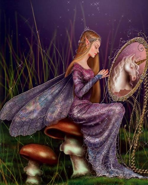 Maxine Gadd Fairie.