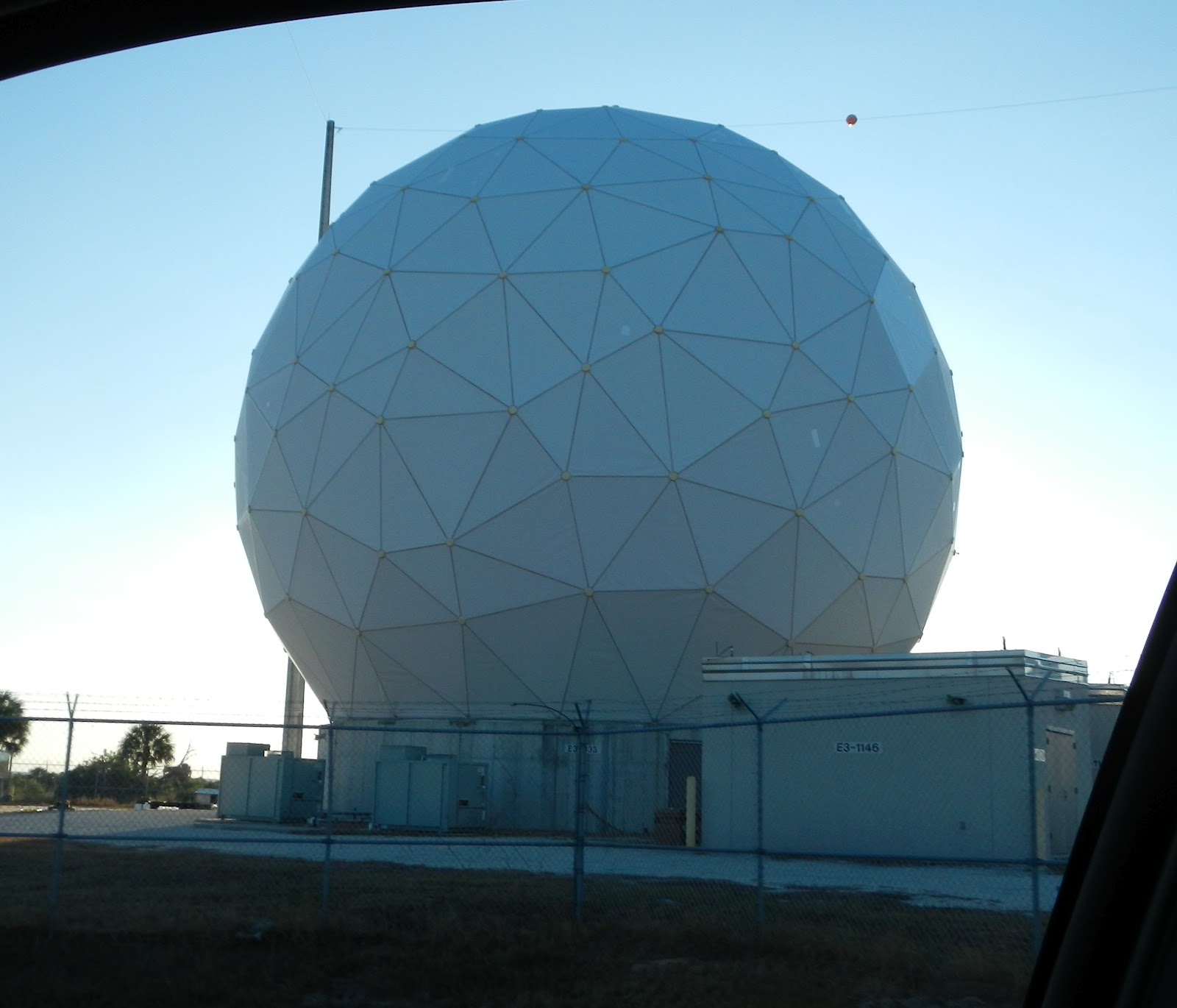 Nasa building balls pics about space for What to consider when building a house