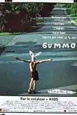 Watch Gummo (1997) Megavideo Movie Online