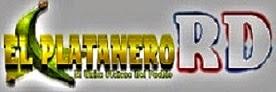 El Platanero RD