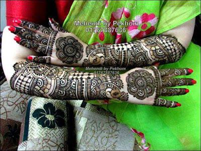 Mehndi Designs, Mehndi Pictures, Henna Designs, 2015 Mehndi Designs, Eid Mehndi Designs, Pakistani Mehndi Designs 2015, Mehndi Designs 2015 For Hands.