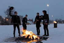 Fall out boy♥