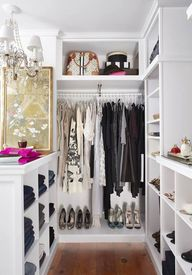 Idee dressing Re Maison