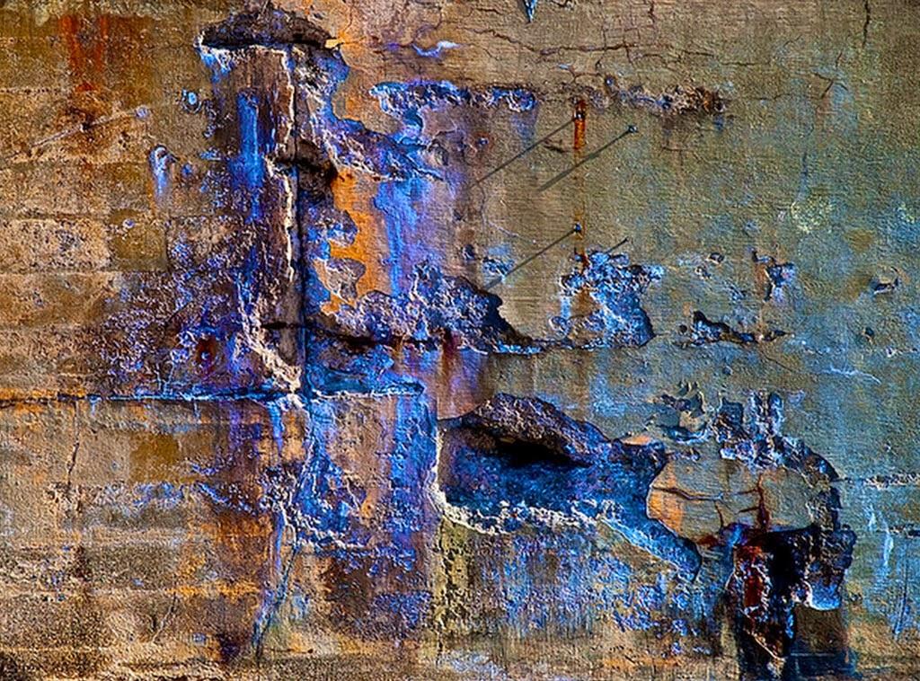 imagenes-de-abstractos-modernos