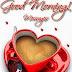 SMS Ucapan Selamat Pagi Romantis Buat Seseorang ^