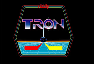 tron_arcade_game.jpg