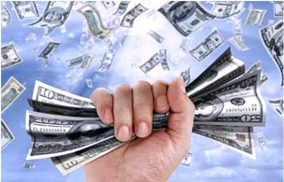 Приметы магия на деньги и удачу магия богатства и благополучия