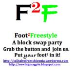 F2F Block Swap