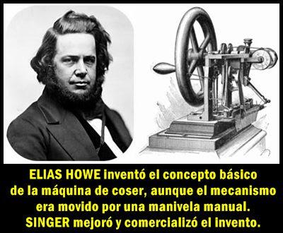 maquina-coser-guerra-inventores