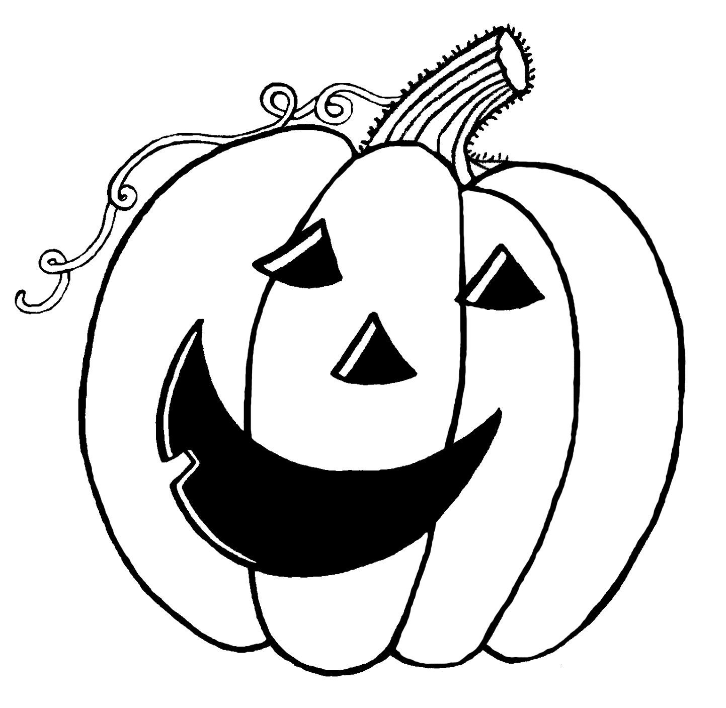 lilac   lavender our jack o lantern scarecrow clipart pinecrest scarecrow clip art using m&m's candy