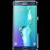 المواصفات الكاملة وسعر هاتف جالاكسي اس 6 إيدج بلس + Galaxy S6 Edge