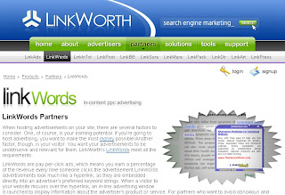 Articles sponsorisés Linkworth