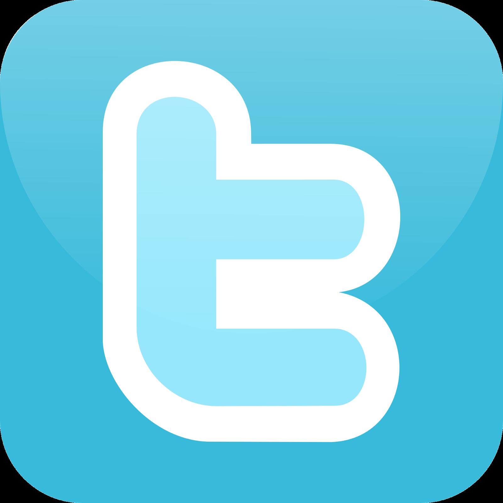 Twitter F. San Bernardo