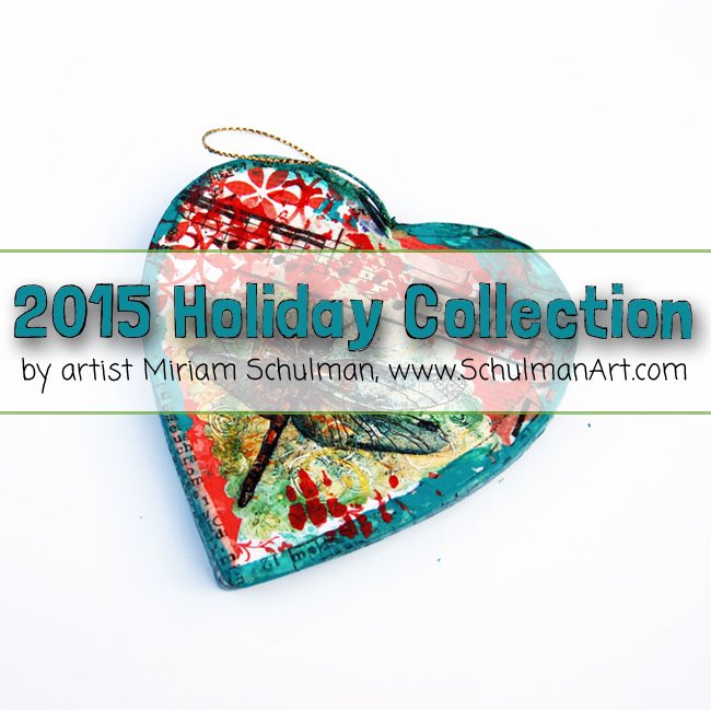 https://www.etsy.com/shop/SchulmanArts/search?search_query=ornaments&order=price_desc&view_type=gallery&ref=shop_search&page=1