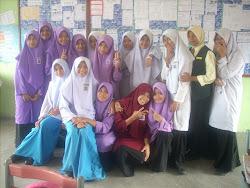classmate 2009
