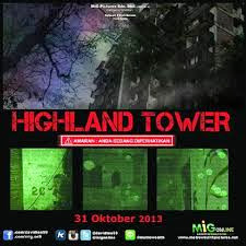 HOTT HIGHLAND TOWER 2013 FULL MOVIE ONLINE DOWNLOAD
