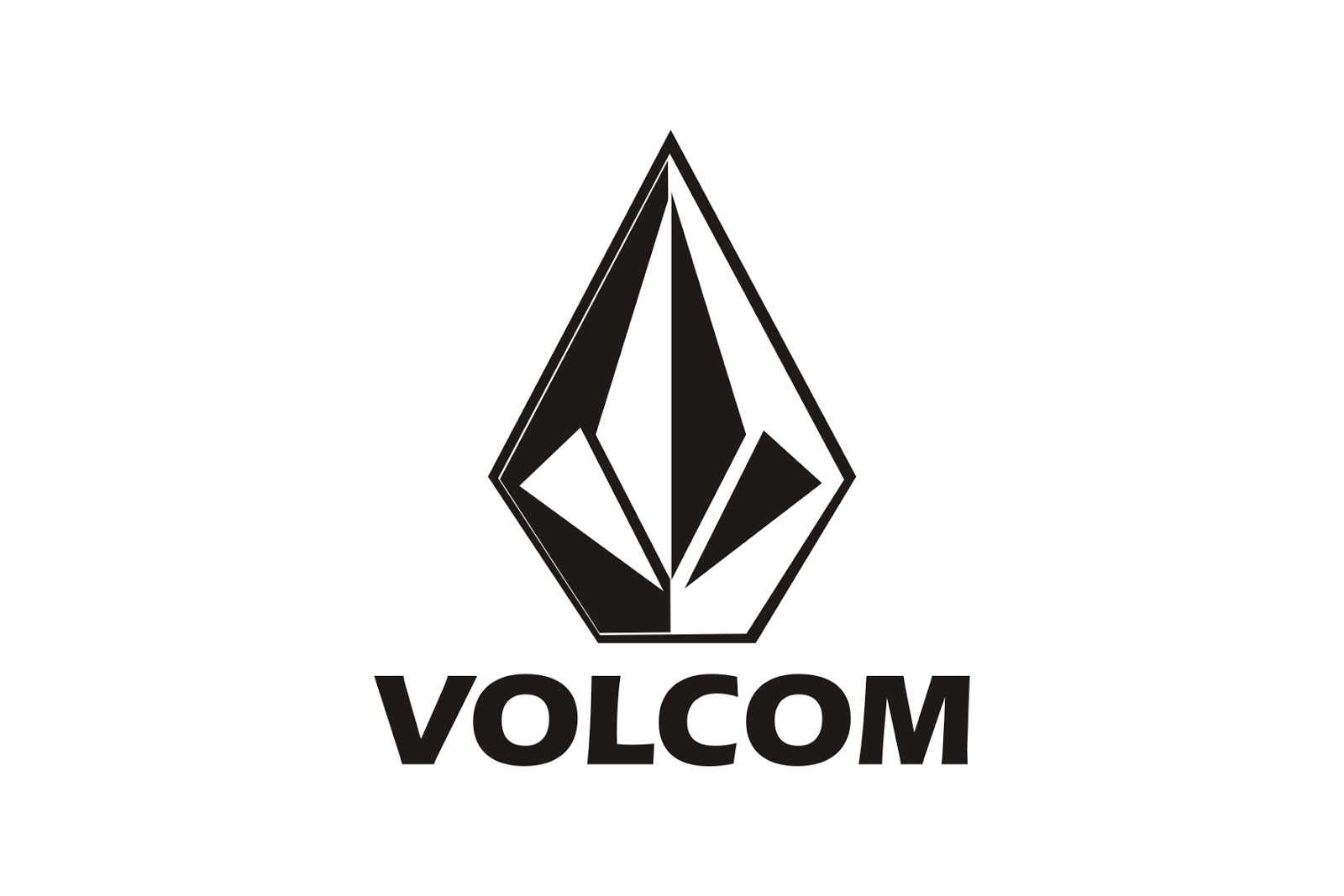 Volcom | Joy Studio Design Gallery Photo