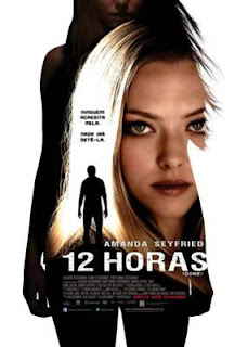 12 Horas - Amanda Seyfried