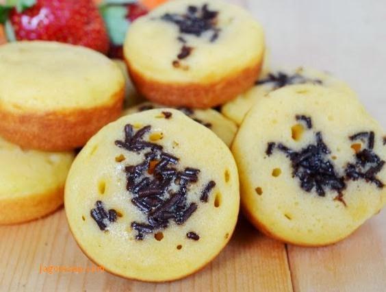 resep kue cubit enak jagoresep com click for details aneka resep