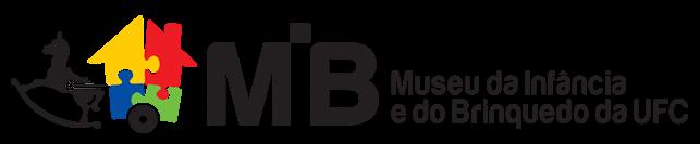 MIB - Museu da Infância e do Brinquedo