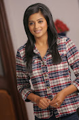 Priyamani photos from Chandi Movie-thumbnail-12