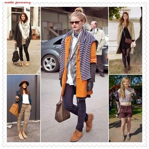 Tages Kleider 2014