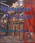 Rekomendasi Buku-1