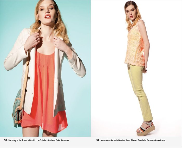 vestidos+corto+verano+2013+Clara+Ibarguren