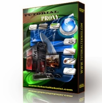 http://tutorialteknisi.com/produk-228-tutorial-server-proxy.html
