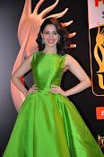 Tamanna Glowing in green-thumbnail-5