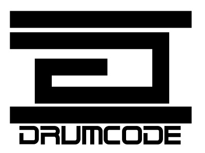 Adam_Beyer-Drumcode_113