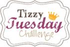 www.tizzy-tueday.blogspot.com