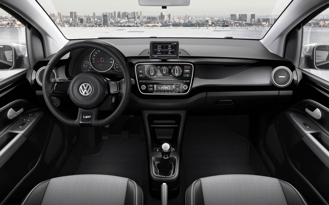 vw up chegar com 4 portas cinco vers es e op o cross. Black Bedroom Furniture Sets. Home Design Ideas
